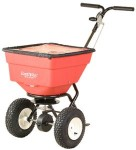 2170 earthway chemical spreader