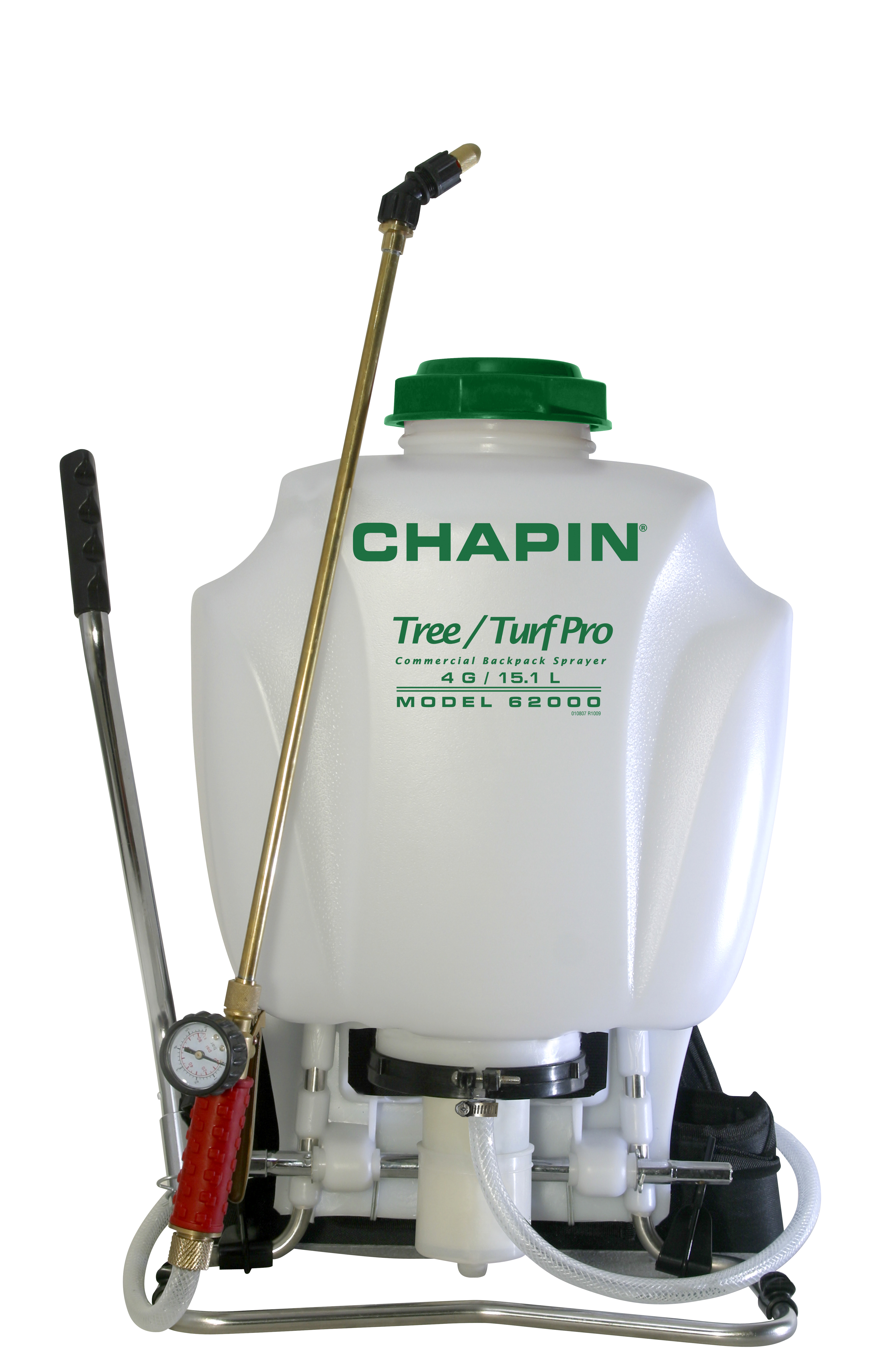 Chapin Proseries 62000 Tree and Turf Chemical Sprayer