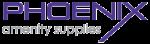 Final Phoenix logo-300x80