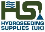 HS Logo3V2