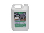N-Virol Moss and Algae Killer