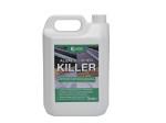 N-Virol Moss and Algae Killer
