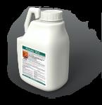 Rosate 36 Glyphosate Herbicide