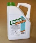 Round Up 360 Herbicide
