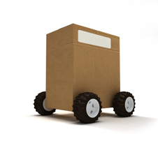 box_delivery