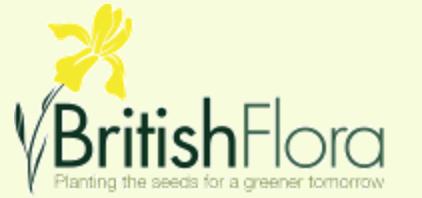 British Flora