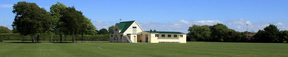 cricket-pavilion