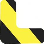 hazard-corner2